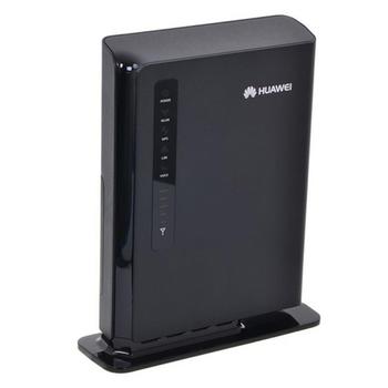 Wifi 4G Huawei E5172 hỗ trợ 32 User chuyên xe khách