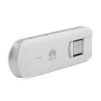 USB Dcom 4G LTE Huawei E3276 chính hãng - Huawei Logo Global