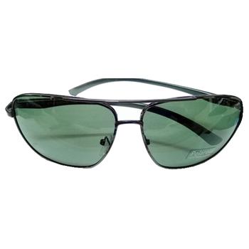 Mắt kính nam thời trang Poladroid Box