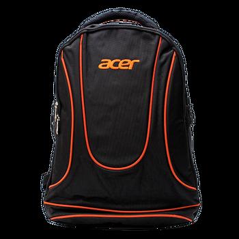 Balo laptop Acer chính hãng