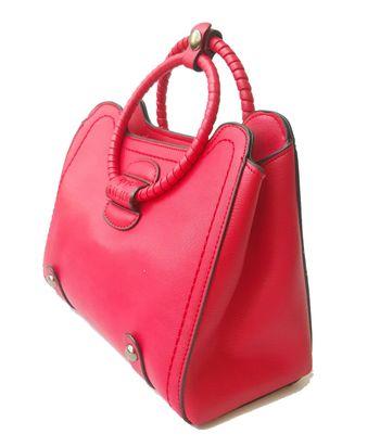 Túi xách quai tròn thời trang