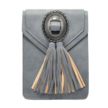 Túi xách đeo chéo mini BB970