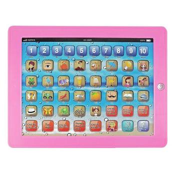 Máy tính bảng học tập cho bé M11