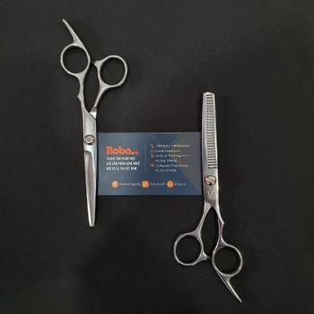 Bộ Kéo tỉa tóc VS SASOON phiên bản pro