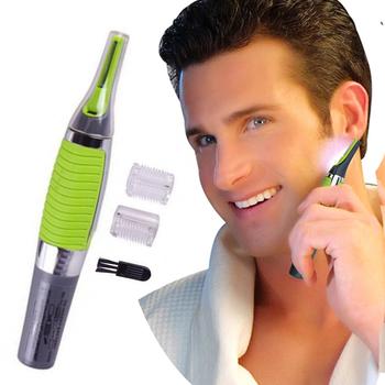Máy cạo râu có đèn Micro Touch Max M3 giá rẻ