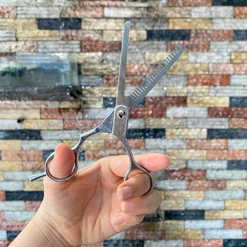 Bộ 2 kéo cắt tỉa loại thường