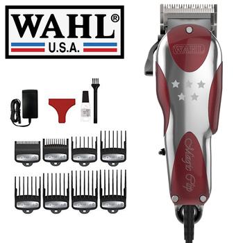 Tông đơ cắt tóc cao cấp WAHL Magic Clip nhập mỹ cao cấp