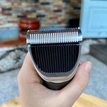 Tăng đơ cắt tóc Philips PH-888