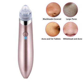 Máy hút mụn Beauty Skin care XN8030