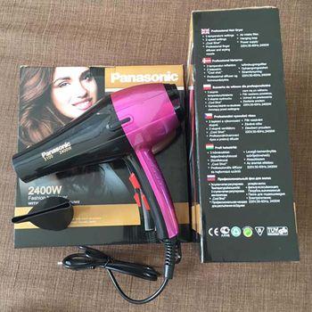 Máy sấy tóc Panasonic 3100 công xuất 2400w