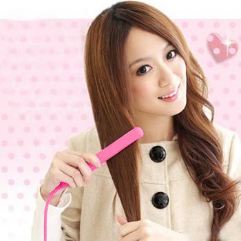 Máy bấm tóc Mini giá rẻ BB525