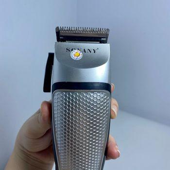 Tăng đơ cắt tóc có dây Sokany 4643