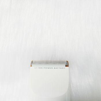 Tông đơ hớt tóc Hàn Quốc cao cấp Codos T9