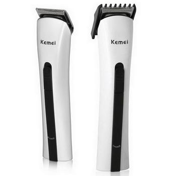 Máy cắt tóc cầm tay Kemei KM 2516