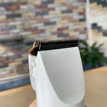 Tông đơ cắt tóc cầm tay sokany RF-607