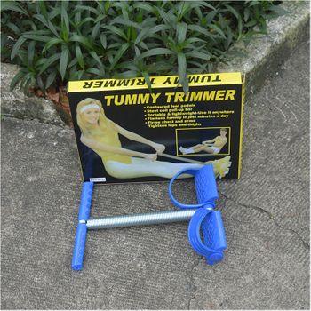 Dụng cụ đa năng Tummy Trimmer
