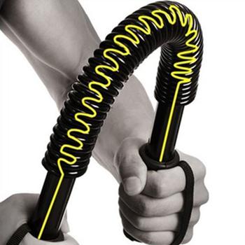 Dụng cụ tập tay Power Twister loại 50 kg