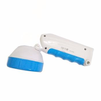 Đèn pin 2 in 1 DPX LED 9035