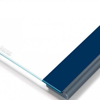 Cân điện tử sức khỏe mặt kính cường lực Beurer GS170 chính hãng