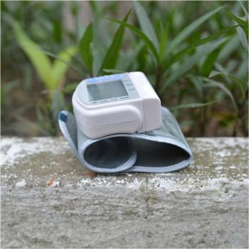 Máy đo huyết áp Healthy life JZK-001 giá rẻ