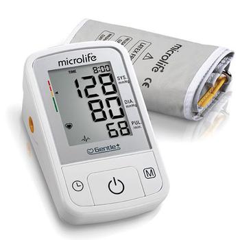 Máy đo huyết áp Microlife A2 Basic