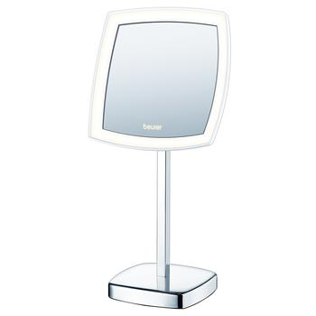 Gương trang điểm để bàn cao cấp Beurer BS99 - Zoom 5 lần