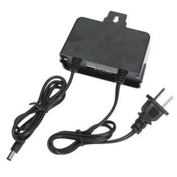 Nguồn 12V cho Amply mini loại tốt BB953