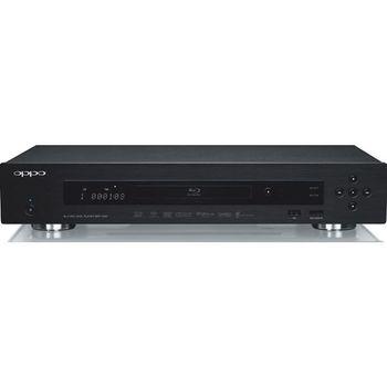 Đầu Phát HD Oppo BDP 103