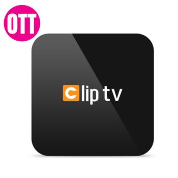 Clip TV Box chính hãng giá rẻ