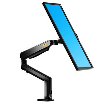 Giá treo màn hình Dektop LCD gắn bàn North Baytou F90A ( 22 - 32 inch )