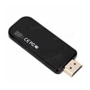 HDMI không dây EZcast A1 hỗ trợ cast FullHD cực nhanh