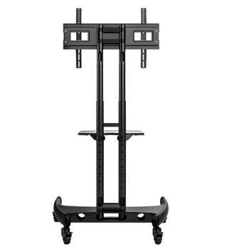 Giá đỡ tivi di động AVA 1500 1P (32 - 65 inch) - Nhập khẩu trực tiếp