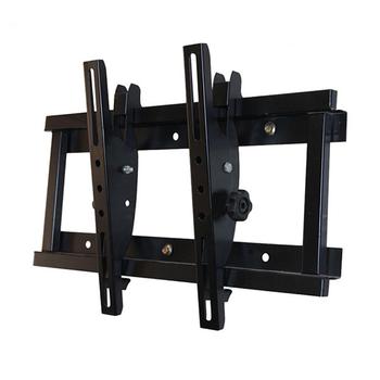 Khung tivi treo tường nghiêng N103 (14 - 32 inch) - Việt Nam sản xuất