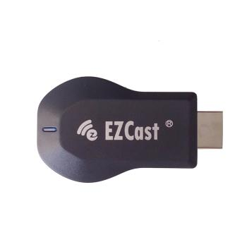 HDMI Không dây Ezcast M2s - Hỗ trợ Window IOS Android