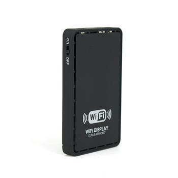 HDMI không dây Miracast PTV Series