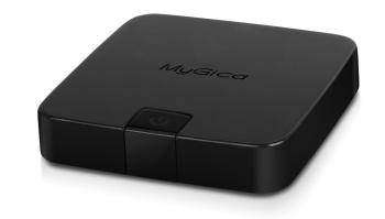Android Box Mygica ATV495