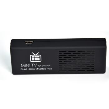Android Box Stick MK808B Plus