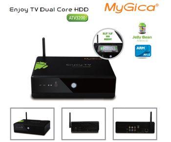 Mygica ATV3200