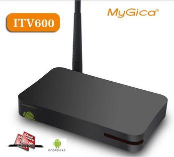 Mygica ITV600A