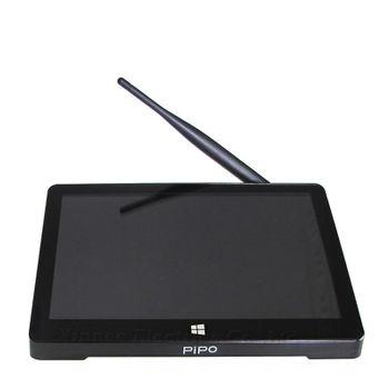 Pipo X9 32 GB Chính Hãng