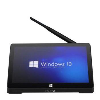 Pipo X9 64 GB Chính Hãng
