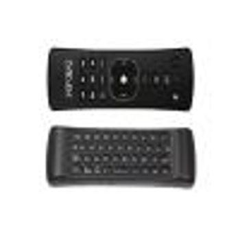 Tv Box Minix Neo X8-H Plus + Minix Neo A2 Lite