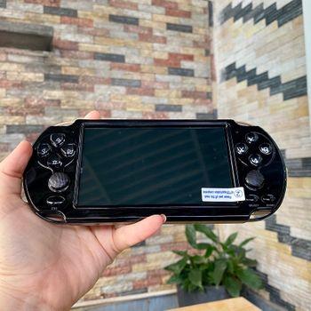 Máy chơi game cầm tay X9 Plus (x9S) 2 bản như nhau - NES SNES màn hình 5.1 inch