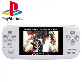 Máy chơi game PAP K3S