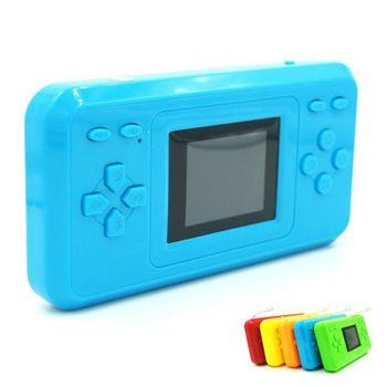Máy chơi game cầm tay giá RS28