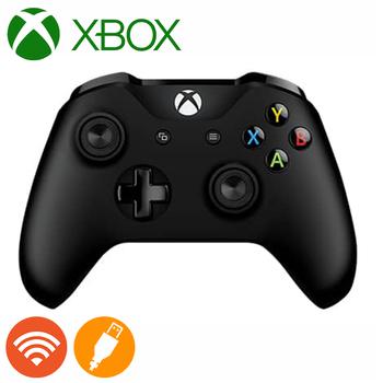 Tay cầm chơi game Xbox One
