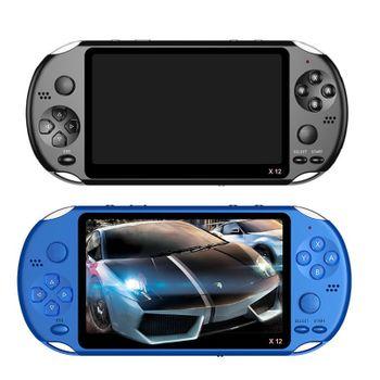 Máy chơi game X12