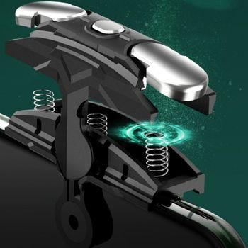 Nút bắn PUBG chơi game S02 - HOT năm 2020