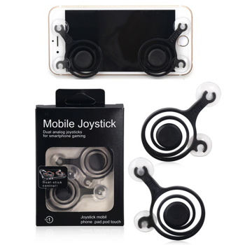 Nút Chơi Game Joystick Dẹp TX325