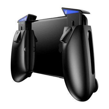 Tay cầm chơi game Gamesir F3 Plus cảm ứng cực nhạy